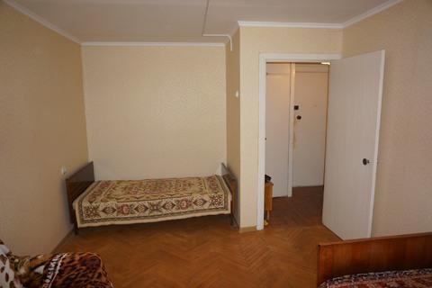 Продается однокомнатная квартира в городе Подольск - Фото 4
