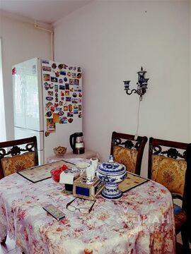 Продажа квартиры, Находка, Ул. Спортивная - Фото 2