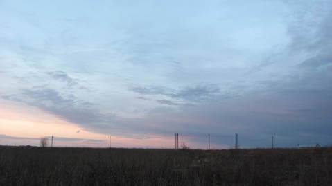 Земельный участок ИЖС - Фото 3