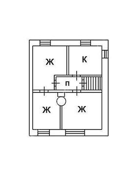 Продажа квартиры, Великий Новгород, Ул. Зеленая - Фото 1