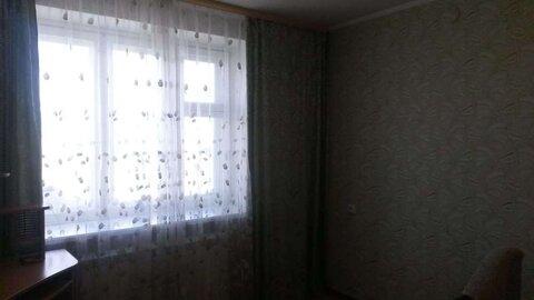 Аренда квартиры посуточно, Белгород, Ул. Шумилова - Фото 5
