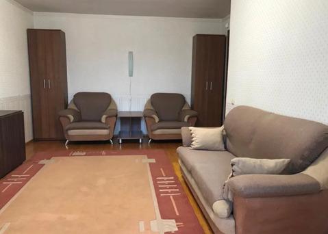 Объявление №51843916: Сдаю 2 комн. квартиру. Харабали, 7-й квартал, 9,