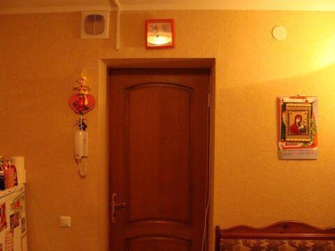 Комната Салтыкова-Щедрина 83 - Фото 3