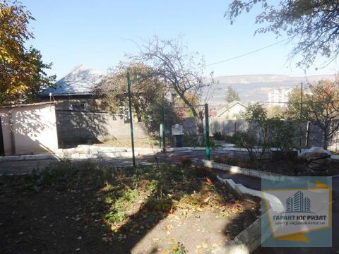 Купить Дом в центре Кисловодска по цене квартиры - Фото 2