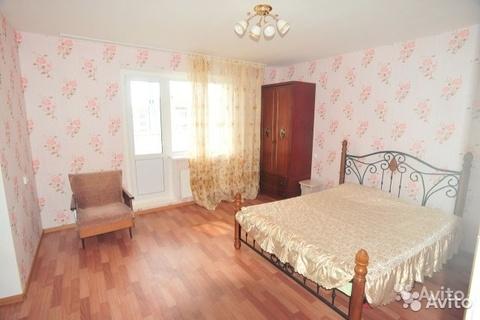 Квартира, ул. Жукова, д.19 к.1 - Фото 1
