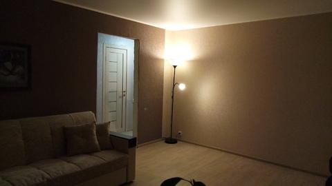 2-к квартира ул. Гущина, 157а - Фото 4