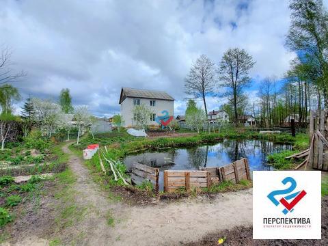 Объявление №56228356: Продажа дома. Брянск