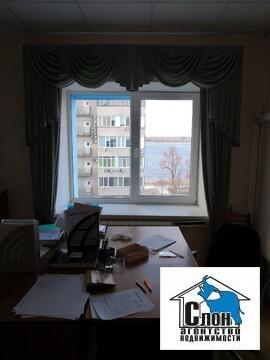 Сдаю офис 31 кв.м. в тоц Кубатура - Фото 4
