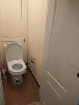 Продается 2 комнатная квартира рядом со станцией - Фото 2