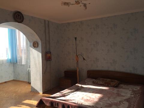 Аренда 2 км. квартиры, р-н Ромашка - Фото 3
