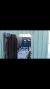 Продажа торгового помещения, Богандинское, Тюменский район - Фото 1