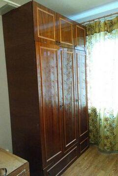 Аренда комнаты, Сыктывкар, Ул. Карла Маркса - Фото 2