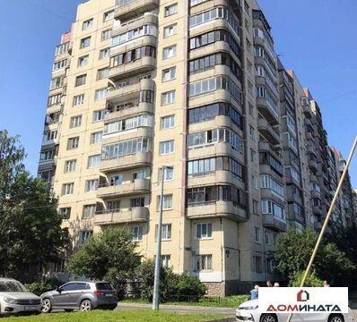 Продажа квартиры, м. Купчино, Карпатская Мал. ул. - Фото 1