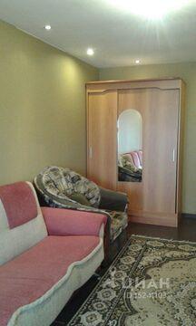 Аренда квартиры посуточно, Курган, Ул. Гоголя - Фото 1