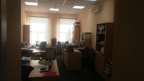Аренда офиса, Владимир, Ул. Гагарина - Фото 2