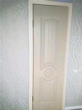 Продам 2 х ком квартиру ул.Нежнова - Фото 3