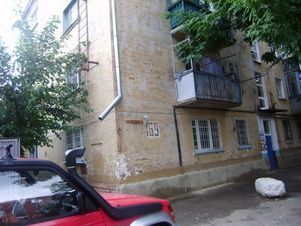 Продажа квартиры, Армавир, Ул. Володарского - Фото 2