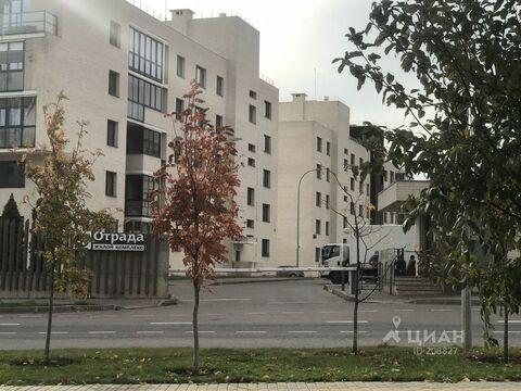 Продажа квартиры, Отрадное, Красногорский район, 14 - Фото 1