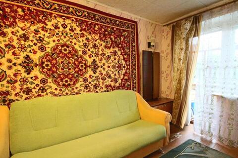 Продажа квартиры, Череповец, Ул. Краснодонцев - Фото 2