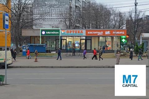 Объявление №55830165: Продажа помещения. Москва, ул. Профсоюзная, 104/47,