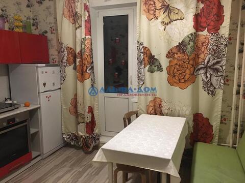 Продам квартиру , Москва, Симферопольский бульвар - Фото 1