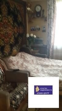 Объявление №50486362: Продаю комнату в 4 комнатной квартире. Обнинск, Ленина пр-кт., 103,