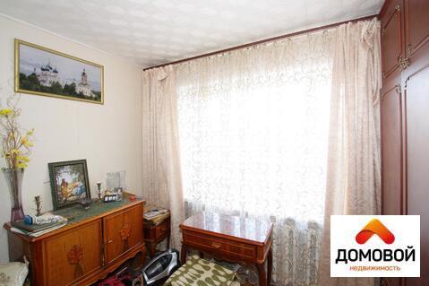 1-комнатная квартира, мкр. Ногина, ул. Фрунзе - Фото 2