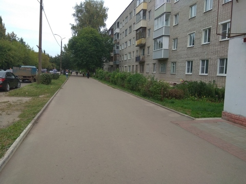 Торговое на продажу, Владимир, Юбилейная ул. - Фото 3