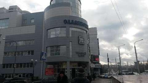 Аренда офиса, Белгород, Свято-Троицкий б-р.