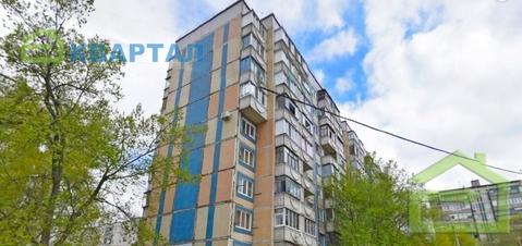 2 450 000 Руб., 2-х комнатная квартира Чапаева 28, Продажа квартир в Белгороде, ID объекта - 327714415 - Фото 1