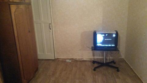 Сдам квартиру гордк - Фото 4