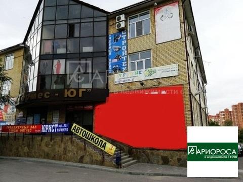 Объявление №48230064: Продажа помещения. Волгоград, ул. Фадеева, 16,