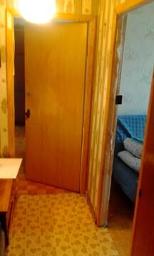 Продаётся трёхкомнатная квартира Щёлково Талсинская 4, фото 4