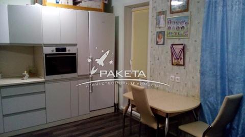 Продажа квартиры, Ижевск, Ул. Буммашевская - Фото 2