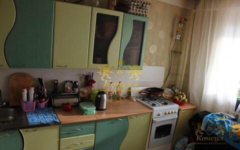 Продажа квартиры, Саратов, Ул. Техническая - Фото 5