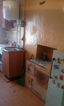 2-к квартира в Архангельске на Бакарице - Фото 4