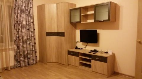1-комнатная квартира, г .Дмитров, ул. Сиреневая, д 3 - Фото 4
