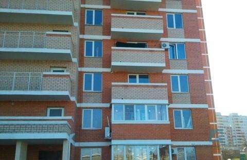 Аренда квартиры, Краснодар, Ул. Калинина - Фото 1