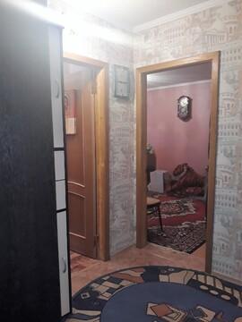 Продаю уютную 3-х комнатную квартиру - Фото 3