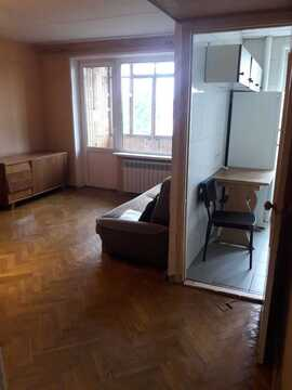Снять квартиру в Кузьминках - Фото 4