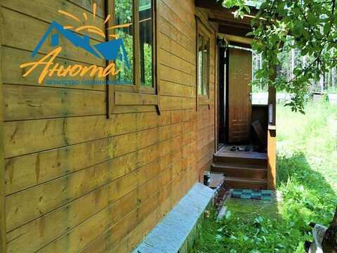 Продам двухэтажный дом для круглогодичного проживания. - Фото 4