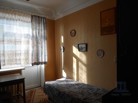 3-х комнатная квартира в центре Ростова, Ворошиловский-Горького - Фото 5