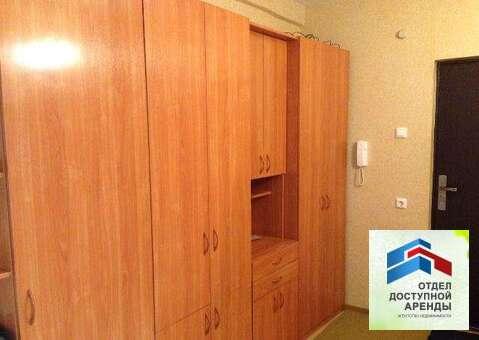 Квартира ул. Линейная 45/1 - Фото 1