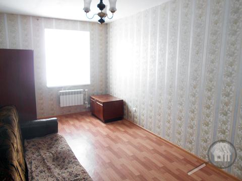 Продается 1-комнатная квартира, с. Бессоновка, ул. Звездная - Фото 3