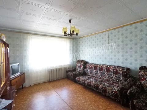 Кольчугино, Котовского ул, д. 24 - Фото 2