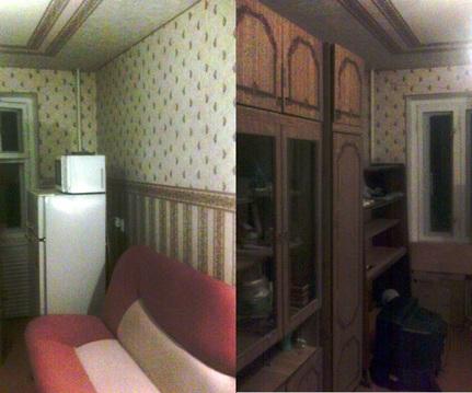 Продаю 1-комнатную квартиру в Шакше - Фото 3