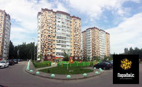 Продается 2-х комн. кв. в ЖК Мелодия Леса - Фото 1