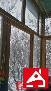 Продажа квартиры, Иваново, Улица Якова Гарелина - Фото 1