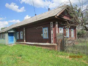 Продажа дома, Заволжский район - Фото 2