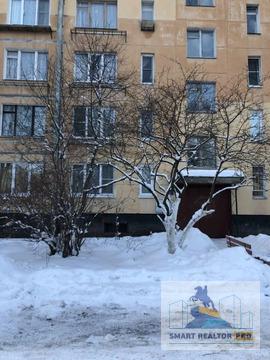 Объявление №52387549: Сдаю комнату в 4 комнатной квартире. Санкт-Петербург, ул. Лени Голикова, 30,
